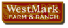 WestMark Farm and Ranch